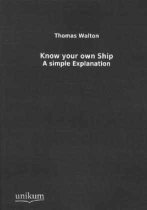 Know your own Ship. | Dodax.pl