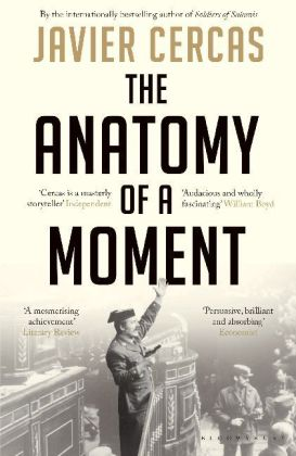 The Anatomy of a Moment | Dodax.com
