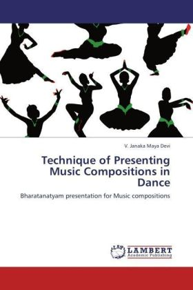 Technique of Presenting Music Compositions in Dance | Dodax.pl