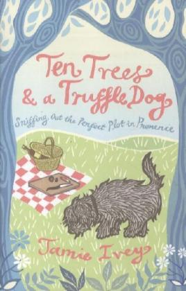 Ten Trees & A Truffle Dog | Dodax.pl