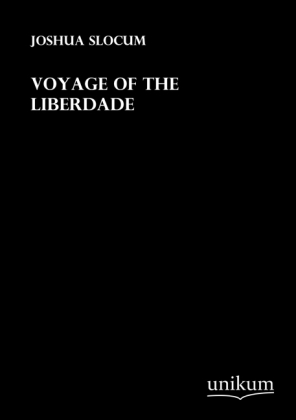 Voyage of the Liberdade | Dodax.at