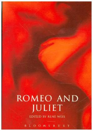 Romeo and Juliet | Dodax.ch