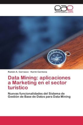 Data Mining: aplicaciones a Marketing en el sector turístico | Dodax.pl