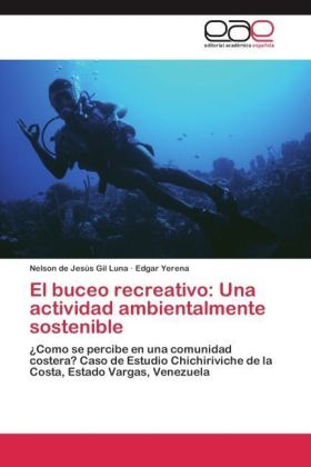 El buceo recreativo: Una actividad ambientalmente sostenible | Dodax.co.uk