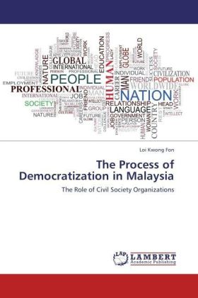 The Process of Democratization in Malaysia | Dodax.pl