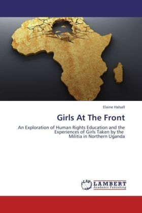 Girls At The Front | Dodax.pl