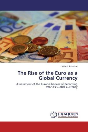 The Rise of the Euro as a Global Currency | Dodax.de