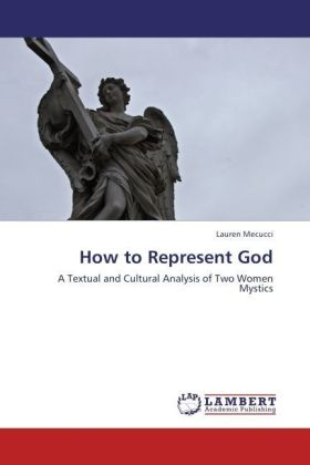 How to Represent God | Dodax.pl