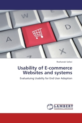 Usability of E-commerce Websites and systems | Dodax.pl