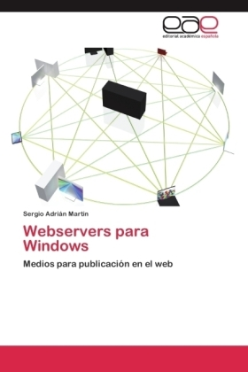 Webservers para Windows | Dodax.pl