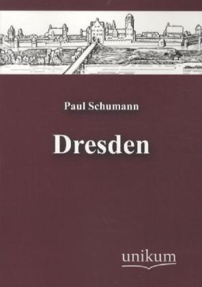 Dresden | Dodax.at