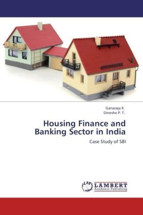 Housing Finance and Banking Sector in India | Dodax.ch
