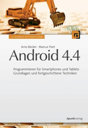 Android 4.4 | Dodax.pl