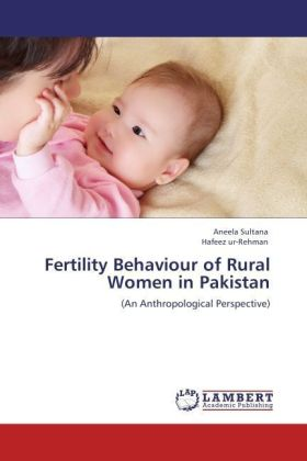 Fertility Behaviour of Rural Women in Pakistan | Dodax.pl