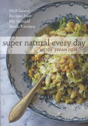 Super Natural Every Day | Dodax.pl
