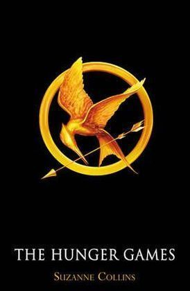 The Hunger Games | Dodax.at