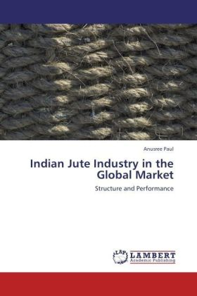 Indian Jute Industry in the Global Market | Dodax.pl