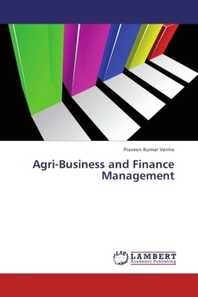 Agri-Business and Finance Management | Dodax.ch