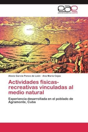 Actividades físicas-recreativas vinculadas al medio natural | Dodax.at