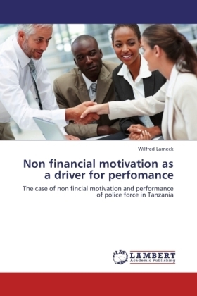 Non financial motivation as a driver for perfomance   Dodax.ch