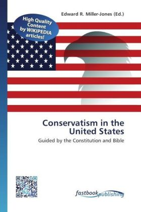 Conservatism in the United States | Dodax.at