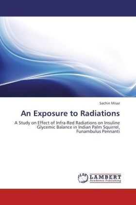 An Exposure to Radiations | Dodax.ch