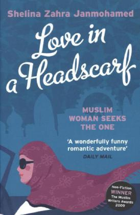 Love in a Headscarf | Dodax.pl