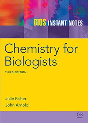 Chemistry for Biologists | Dodax.at