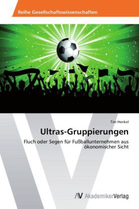 Ultras-Gruppierungen | Dodax.at