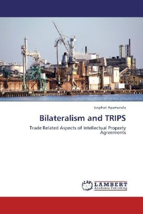 Bilateralism and TRIPS | Dodax.at