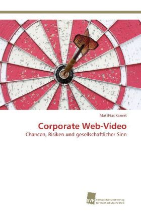 Corporate Web-Video | Dodax.ch
