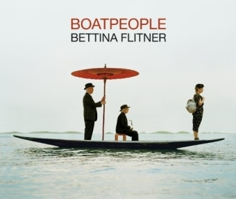 Boatpeople | Dodax.com