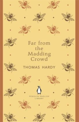 Far from the Madding Crowd | Dodax.at