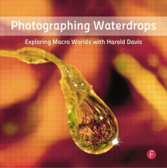 Photographing Waterdrops | Dodax.pl