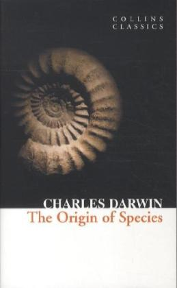 The Origin of Species | Dodax.at