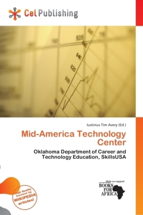 Mid-America Technology Center | Dodax.at