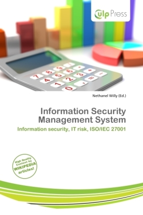 Information Security Management System | Dodax.at