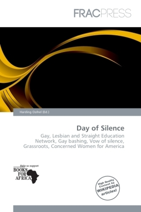 Day of Silence | Dodax.pl