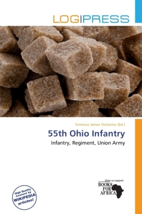 55th Ohio Infantry | Dodax.at