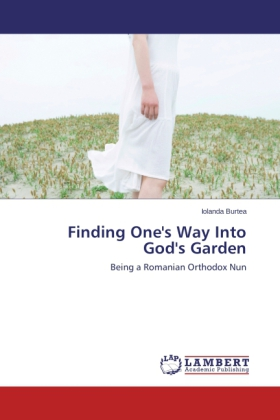 Finding One's Way Into God's Garden | Dodax.pl
