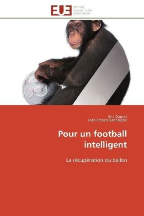 Pour un football intelligent | Dodax.pl