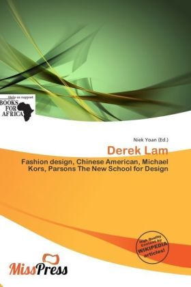 Derek Lam | Dodax.at