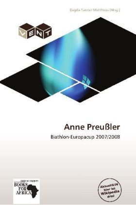 Image of Anne Preußler