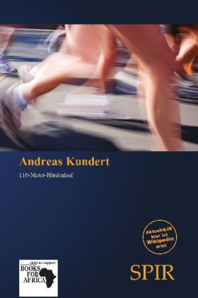 Image of Andreas Kundert