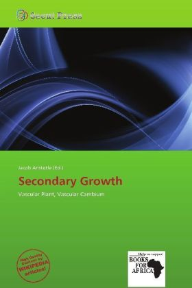 Secondary Growth | Dodax.at