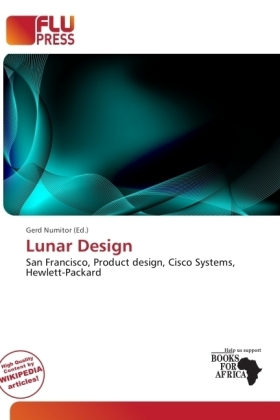 Lunar Design | Dodax.at