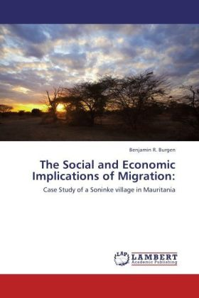 The Social and Economic Implications of Migration: | Dodax.pl