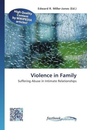 Violence in Family | Dodax.at