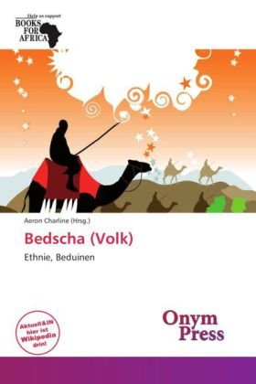 Bedscha (Volk) | Dodax.at