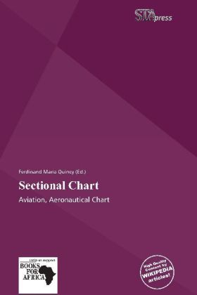 Sectional Chart | Dodax.at